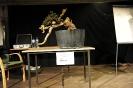 Noelanders Trophy 2011 Demos