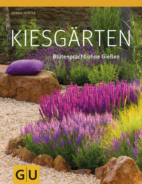Vorgarten Gestalten Mit Kies Und Grasern U2013 Rekem, Garten Und Bauen