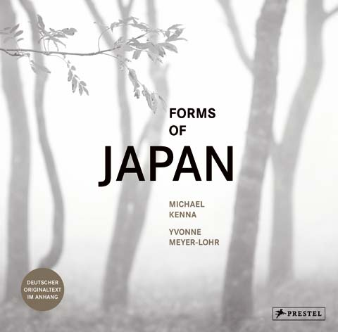 Forms of Japan.