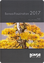 Bonsai Faszinationen 2017 Hameln