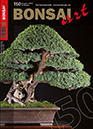 00 Titel BONSAI ART 150 th