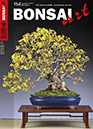 BONSAI ART 154:  Best of 20 Years Trophy und das Umtopfen