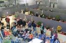 Der Bonsaiarbeitskreis Weserbergland richtete 2017 die BCD Bundesversammlung im Weserbergland Zentrum in Hameln aus. Die [SHOHIN PASSION] 2017 findet diesmal im Rahmen der Bundesversammlung des Bonsai-Club Deutschland in Hameln im Weserbergland Zentrum statt. Fotos: Anke Sundermeier - foto&grafik_22