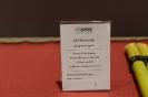 Der Bonsaiarbeitskreis Weserbergland richtete 2017 die BCD Bundesversammlung im Weserbergland Zentrum in Hameln aus. Die [SHOHIN PASSION] 2017 findet diesmal im Rahmen der Bundesversammlung des Bonsai-Club Deutschland in Hameln im Weserbergland Zentrum statt. Fotos: Anke Sundermeier - foto&grafik_41