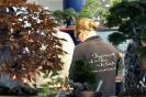 Der Bonsaiarbeitskreis Weserbergland richtete 2017 die BCD Bundesversammlung im Weserbergland Zentrum in Hameln aus. Die [SHOHIN PASSION] 2017 findet diesmal im Rahmen der Bundesversammlung des Bonsai-Club Deutschland in Hameln im Weserbergland Zentrum statt. Fotos: Anke Sundermeier - foto&grafik_63