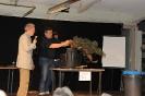 Noelanders Trophy 2011 Demos_14