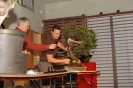 Noelanders Trophy 2011 Demos_18