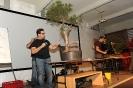 Noelanders Trophy 2011 Demos_21