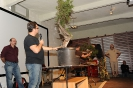 Noelanders Trophy 2011 Demos_22