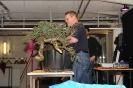 Noelanders Trophy 2011 Demos_23