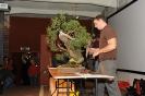 Noelanders Trophy 2011 Demos_24