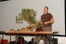 Noelanders Trophy 2011 Demos_30