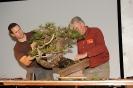 Noelanders Trophy 2011 Demos_35