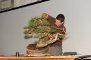 Noelanders Trophy 2011 Demos_36