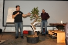 Noelanders Trophy 2011 Demos_40