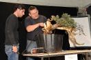 Noelanders Trophy 2011 Demos_41