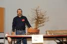 Noelanders Trophy 2011 Demos_48