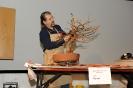 Noelanders Trophy 2011 Demos_49