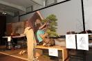 Noelanders Trophy 2011 Demos_50