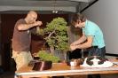Noelanders Trophy 2011 Demos_51