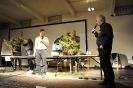 Noelanders Trophy 2011 Demos_63