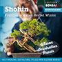 Shohin – Frühling. Sommer. Herbst. Winter. von Morten Albek