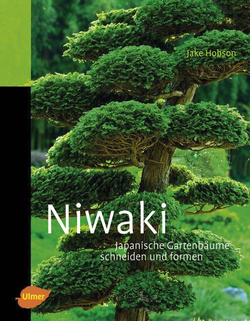 Koniferen Schneiden bonsai heft 101 satsuki bonsai und niwaki japanische
