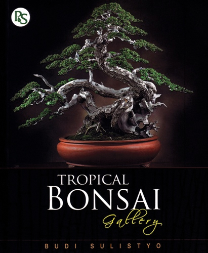 bonsai art rezension aus heft 94. Black Bedroom Furniture Sets. Home Design Ideas