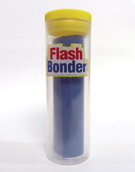 Flash Bonder