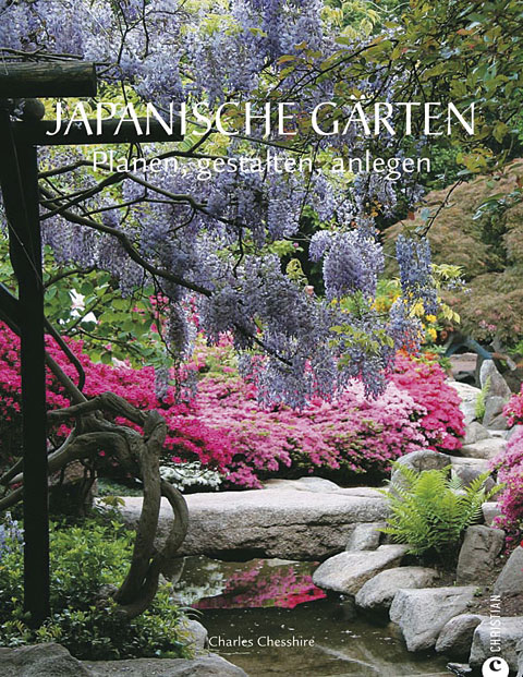 bonsai art fachzeitschrift bonsaib cher japanische g rten. Black Bedroom Furniture Sets. Home Design Ideas